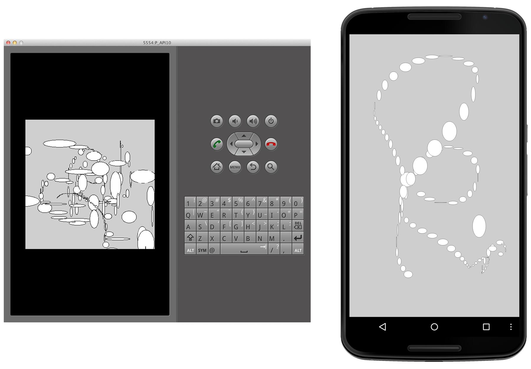 Rapid Sketch For Mac
